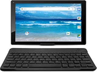 Best keyboard case for tablet 10.1 Reviews