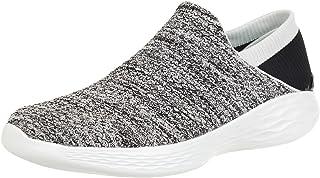 حذاء يو باي إس يو سهل الارتداء للنساء من سكيتشرز