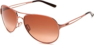Women's Caveat Aviator Sunglasses