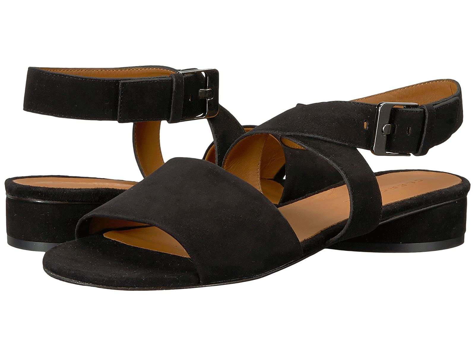 Clergerie FinaCheap and distinctive eye-catching shoes