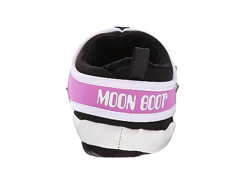 / wo  tecnica moon bootapollo bootapollo bootapollo pantoufle pantoufle s fiable sur la perforFemmece   Qualité Supérieure  82a8de