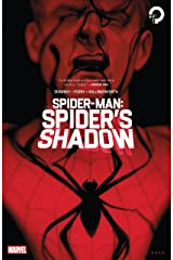 Spider-Man: The Spider's Shadow (Spider-Man: The Spider's Shadow (2021)) Kindle Edition