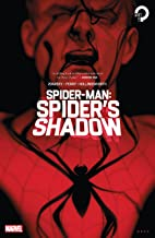 Spider-Man: The Spider's Shadow (Spider-Man: The Spider's Shadow (2021))
