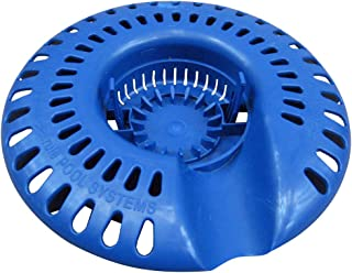 Rule 290 Replacement Strainer Base f/Pool Cover Pump