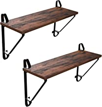 Best rod iron wall hangings Reviews