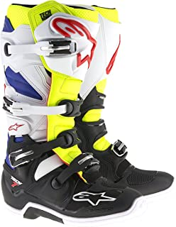 Alpinestars Tech 16 EU