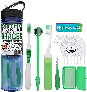 braces kit