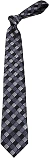 The Perfect Necktie ACCESSORY ボーイズ US サイズ: One Size