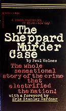 The Sheppard Murder Case