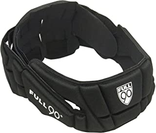 Full 90 Sports Premier Performance Soccer Headgear