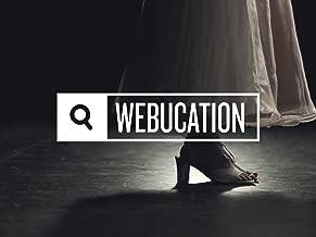 Webucation