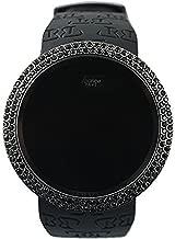 Best patek philippe watch price Reviews