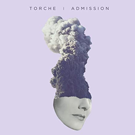 Torche - Admission (2019) LEAK ALBUM
