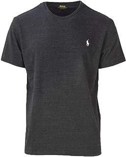 men's designer t-shirts
