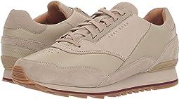 Zephir Sporty Sneaker