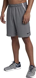 NIKE Dri-Fit Men's 9 Training Shorts