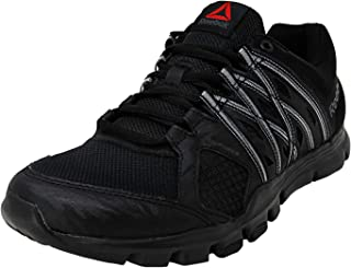 Men's Yourflex Train 8.0 Ankle-High Training Shoes