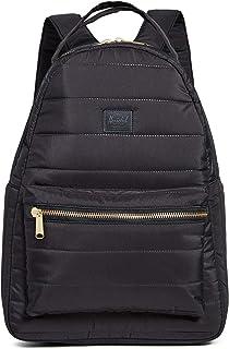 Herschel Supply Co. Women's Nova Mid Volume Backpack