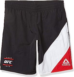 Reebok Men's UFC Capsule Short