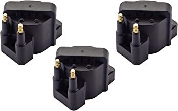 Best ignition coil brands Reviews