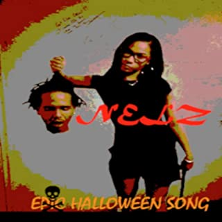 Epic Halloween Song [Explicit]