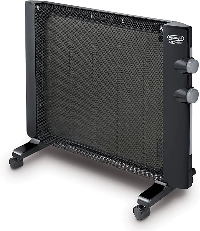 Quick Pick: Micathermic Panel Heater