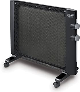 Best modern wall mounted electric heaters Reviews