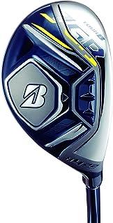 ブリヂストン(BRIDGESTONE) ツアーB JGR19HY ユーティリティ N.S.PRO 950GH neo S メンズ ゴルフ TOUR B