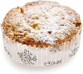 Best tart molds wholesale Reviews