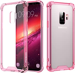Best cover for samsung galaxy s9 plus Reviews