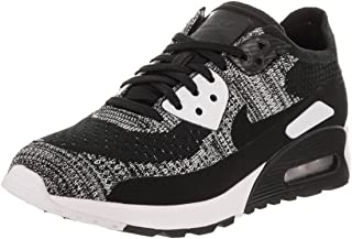 88aded072611 Amazon.fr : nike air max 90 femme - 41 / Chaussures homme ...