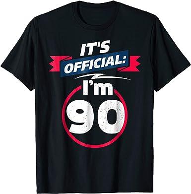 TOOLOUD 90th Birthday Vintage Birth Year 1930 Sweatshirt