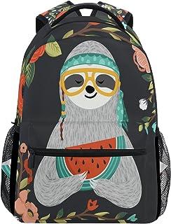 8d1d0c606ace Amazon.com: Travel Sloth