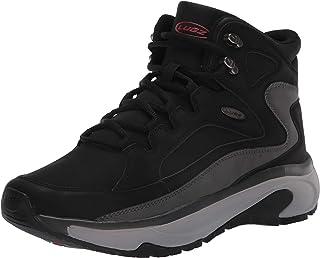 حذاء شوكا للرجال Lugz Adirondack