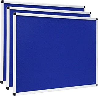 Best healthcare bulletin boards Reviews
