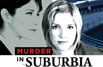 Best murder in suburbia season 1 episode 1 Reviews