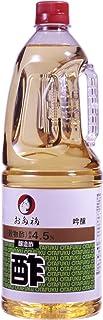 オタフク 穀物酢(吟醸) 1.8L