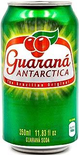 Best guarana soda brazil Reviews
