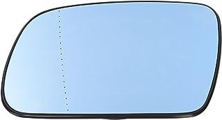 7445609662694 DERB SPECCHIO RETROVISORE SX Sinistro Lato Guida Elettrico - Termico