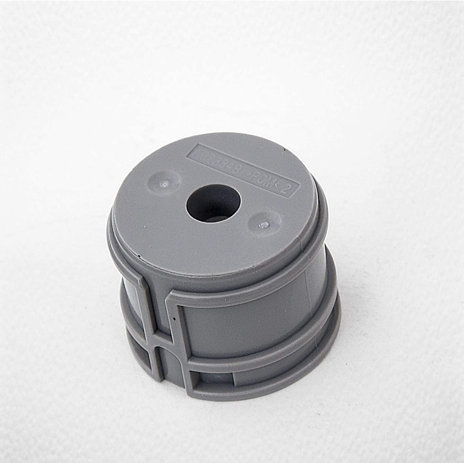 Ideal Max 70% OFF Standard low-pricing A923348 Volume control handle carrier