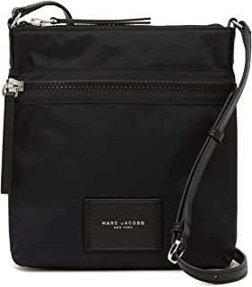 Marc Jacobs NS Nylon Crossbody Bag