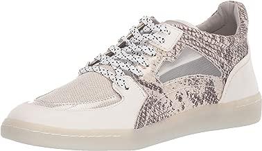 Dolce Vita Women's NEA Sneaker