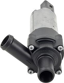 Bosch 0392020073 Bomba Auxiliar de Agua