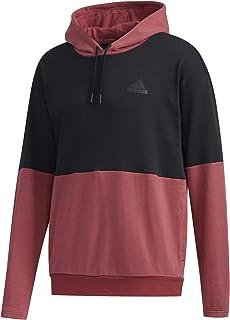 adidas Men's M New a Hd Swt Sweatshirt