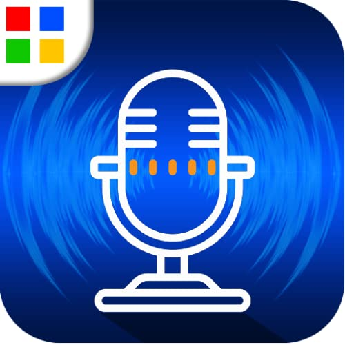 Voice Search : Voice To Text Speaker