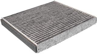 Mahle Knecht LAK 490 Filter, Innenraumluft