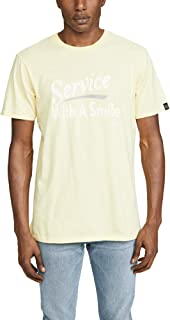 Men's Good Service T-Shirt