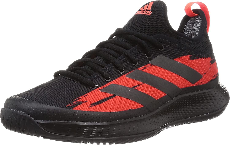 adidas Defiant Generation M, Zapatillas de Tenis Hombre, OS
