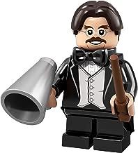 Best professor flitwick lego Reviews