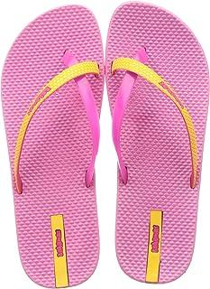 BAHAMAS Women Flip-Flops